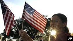 Завршија конгресните, на ред се претседателските избори 2012-та