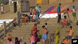 بھارتی شہر میں بم دھماکہ، ایک ہلاک، 19 زخمی