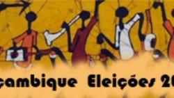 Nampula terá votação municipal intercalar, diz a CNE