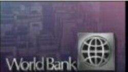 Banco Mundial cede a Angola 1.300 milhões de dólares - 2:49