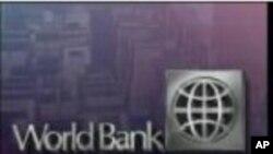 BM disponibiliza 1,3 milhões de dólares em financiamento