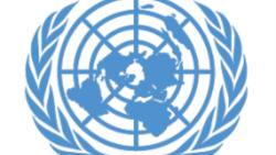 Mali: Lakana baliya koson, Munisma fini tigui fila ka fara, djako kela Oumar Toure kan, fagara.