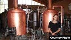 Sve veći broj malih pivara koje proizvode specijalizovana piva