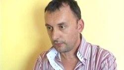 Piraterija i dalje cveta u Crnoj Gori