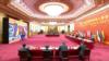 Centar za strateške i međunarodne studije: Sporni kineski projekti na Zapadnom Balkanu