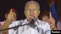 Aunque la zona de mayor afectación es el área metropolitana de San Salvador, las medidas de emergencia se aplicarán en todo el país.
