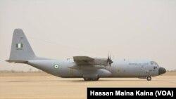 Mali: Djamana Tigui Ibrahim Boubacar Keita ye kele kpamkoulou nani di Lakana fini tiguiw ma, Mariam Traore be a gnefo.
