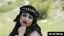 سهیلا حجاب، وکیل دادگستری و فعال مدنی کرد از سوی شعبه ۲۸ دادگاه انقلاب مجموعا به ۱۸ سال زندان محکوم شده است.