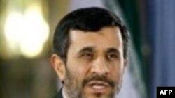 وقايع روز: سفر محمود احمدی نژاد به نيويورك و خبرهای ديگر