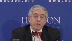 Hudson İnstitutunda Diskussiya: Rusiyada Seçkilər