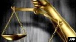 Việt Nam có ít hay nhiều luật sư?