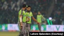 لاہور قلندرز کو پی ایس ایل فائیو کے ابتدائی دونوں میچز میں شکست کا سامنا کرنا پڑا ہے۔