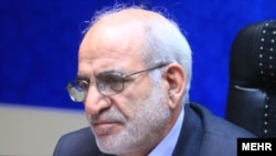 محمد حسین مقیمی، رئیس ستاد انتخابات کشور در انتخابات هفتم اسفند