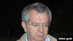 Philippe Verdon