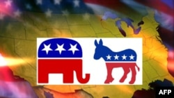«Чаевники» теснят традиционных консерваторов в Республиканской партии