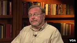Mark Beilke