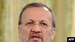 Иран готовит предложения для переговоров с Западом