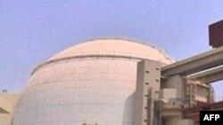 Irani gati të shpejtojë programin e tij për pasurimin e uraniumit