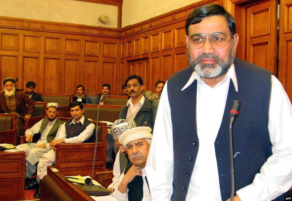 Shahid Khan Religion: New Bounty Offered For Anti-Islam Filmmaker