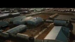 Филмот за ловот на Бин Ладен: колку факт, а колку фикција?