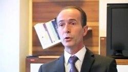 Intervistë me Kryetarin e AAK-së, Ramush Haradinaj