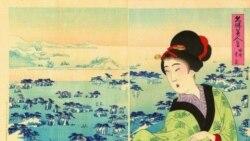 سونامی ژاپن، میراث فرهنگی «ماتسوشیما» و مناظرطبیعی آن را برای همیشه نابود کرد