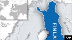 Quốc hội Phần Lan chọn nữ thủ tướng thứ hai