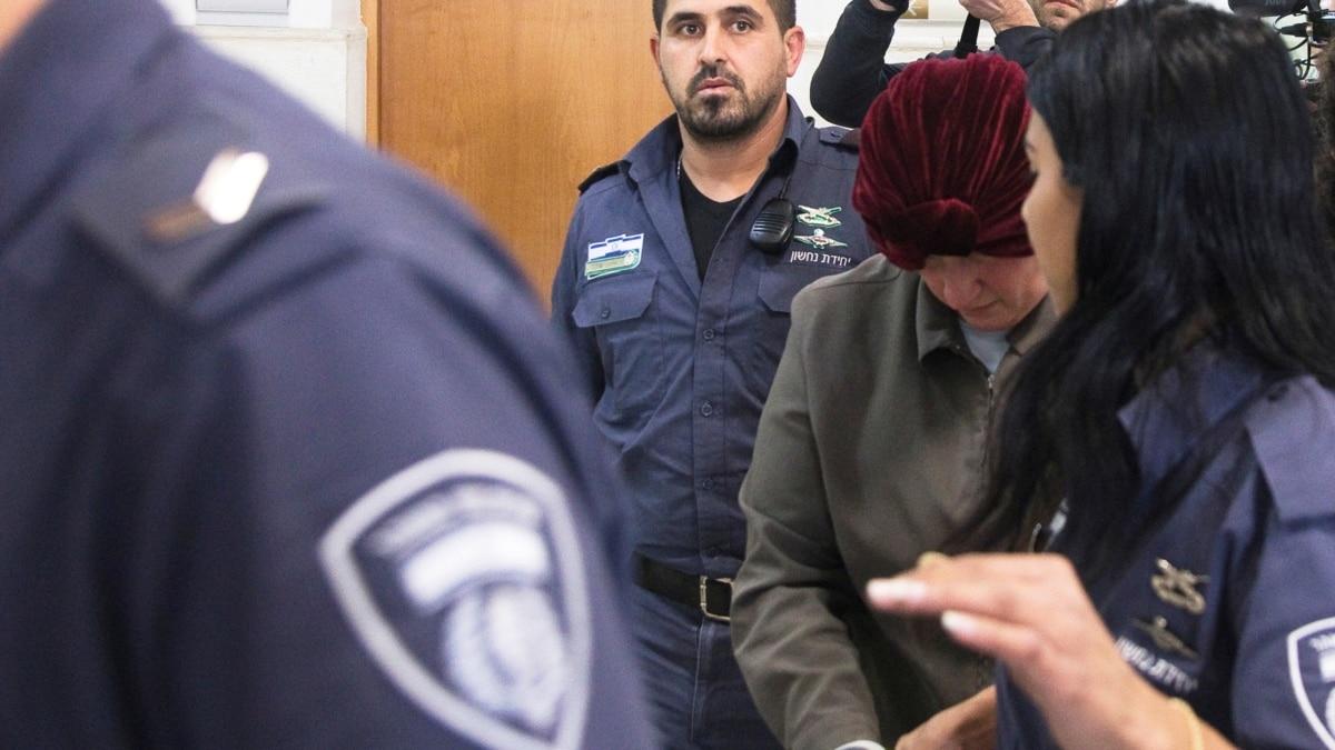 Pengadilan Israel Setujui Ekstradisi Mantan Guru yang Lecehkan Murid di Australia