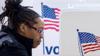 نظرسنجی: تنها ۱۰ درصد مردم آمریکا به نظام سیاسی کشور اعتماد کامل دارند