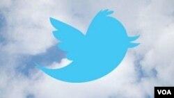 La lista de usuarios en esa red fue bautizada como los 'twitteros K'.
