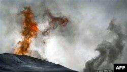 Libi: Koalicioni vazhdon sulmet me raketa, zgjeron zonën e ndalim-fluturimit