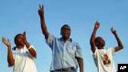 Moçambique: MDM acusa CNE de sabotar as suas candidaturas