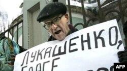 Polşa parlamenti Belarus prezidenti Aleksandr Lukaşenko və onun hökumətini siyasi repressiyalara görə tənqid edən qətnamə qəbul edib