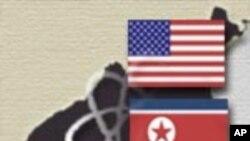 북한, '2010년대 자체 핵 연료로 경수로 가동'