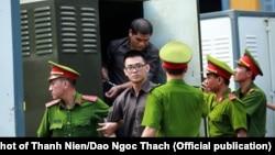 Tin Việt Nam 27/12/2017
