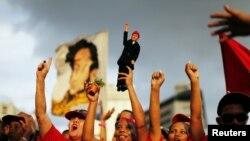 El constante contacto con los votantes, ha sido uno de los principales factores que llevaron a Chávez a mantenerse 13 años en el poder.