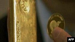 Việt Nam có thể cho phép nhập khẩu vàng
