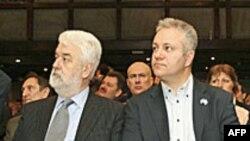 Cvetković: BDP od dva odsto - nije dovoljan