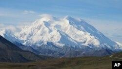 Najviša planina u Severnoj Americi od sada će nositi svoje staro ime Denali
