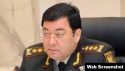 Nəciməddin Sadıkov