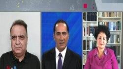حمید آصفی، روزنامه نگار: با سونامی سوءتغذیه در ایران مواجه هستیم