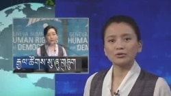 Kunleng News February 22, 2013