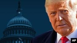 VaDonald Trump
