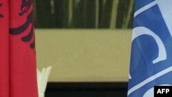 SHBA vlerëson përparimin e bërë nga Shqipëria dhe populli shqiptar gjatë 20 vjetëve të fundit