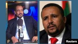 Baqalaa Garbaa fi Jawaar Mohaammad