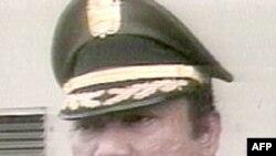 Cựu độc tài Noriega của Panama ra tòa tại Pháp