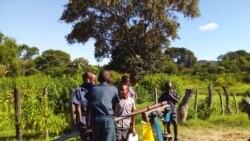 Udaba lokuvulwa kwezikolo siluphiwa nguMlondolozi Ndlovu