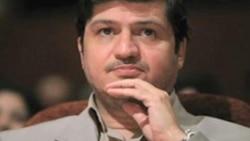 دیوان عدالت اداری: حکم انحلال خانه سینما لغو شد