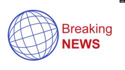 ဗဂ်ီးနီးယား ကမ္းေျခ ပစ္ခတ္မႈ ၁၂ ဦးေသဆံုး