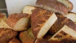 Preço do pão causa nevosismo em Moçambique 2:00